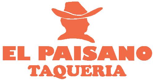 elpaisano_logo_1X